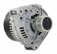 Lichtmaschine Generator 115A Mercedes C-Klasse E-Klasse W202 W210 TOP Q1 !!!