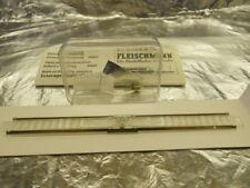 ** Fleischmann 9464 Spare Part Piccolo Ice 2 Lighting Unit  1:160 N Scale