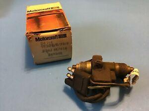 Motorcraft Ford Sensor DY-108