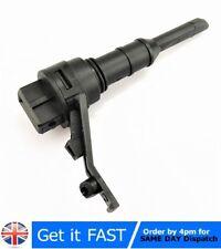 SPEED RPM SPEEDOMETER SENSOR FOR AUDI A4 A6 VW PASSAT 012409191D