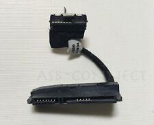 connecteur SATA  CABLE HDD  HP G42  CQ42   CQ62 G62 CQ43 G6  DD0R11HD000