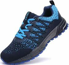Running Shoes for Mens Womens Sports Shoes Casual Footwear Walking Fitness