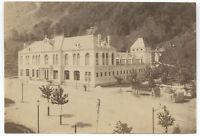 Francia per Identificare Vintage Albumina Ca 1875 Piccolo Formato 6x9cm