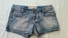 Women's Just Jeans shorts size 8
