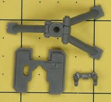 Warhammer 40K Astra Militarum Cadian Heavy weapon Team arme stand