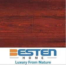 AUS Jarrah Laminate Flooring/Timber/Bamboo/Laminate 12mm 6 colcours