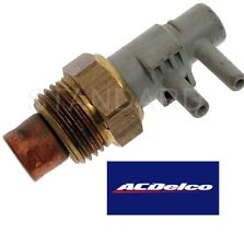 AC DELCO Ported Vacuum Switch BUICK CITATION OMEGA PONTIAC PHOENIX SUNBIRD