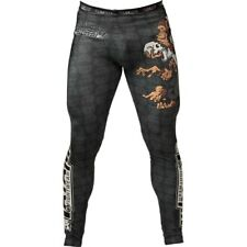 Mma Pants Thinker Monkey Shorts No Gi Bjj Grappling Mma Fight Pants Jiu Jitsu