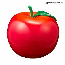 TONYMOLY Red Appletox Honey Cream 80ml - FREE Shipping, From CA, USA