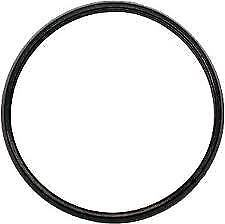 KTM 250 300 SX EXC ( 1997 - 2016 ) High Temperature Exhaust O Ring Seal