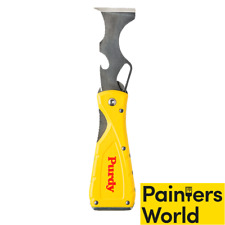 Purdy 10 in 1 Folding Painters Tool