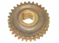 Genuine MTD 1901976 Gear-Worm