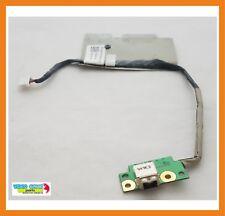 Puerto Firewire Dell Latitude E6400 0RK128