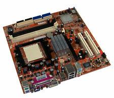 WinFast C51PVM06N2-6KRSH Socket 939 uATX Motherboard