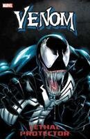 Venom: Lethal Protector, Lim, Ron,Bagley, Mark,Michelinie, David, Excellent,