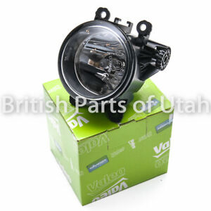 Land Range Rover Sport LR4 LR2 Fog Lamp Light Front Bumper OEM VALEO 2010~ up