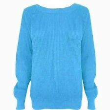 Unbranded Women's Jumpers