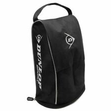 Carry Golf Club Bags