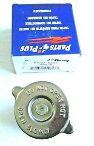 Radiator cap PARTS PLUS P 7020