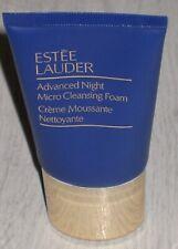 Estee Lauder Advanced Night Micro Cleansing Foam 50ml