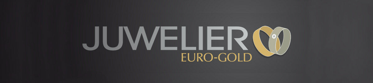 juwelier-euro-gold