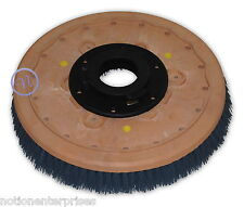 Victor Sprit 400 Heavy & High Degree 36 Grit With Wires Abrasive Scrubbing Brush