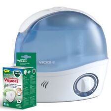 Humidificateurs d'air mini