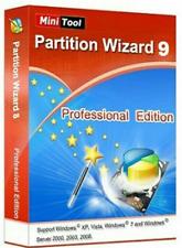 MiniTool Partition Wizard Enterprise 12.1 Latest version 2020 Multi users