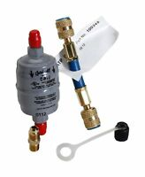 Robinair FLCK-1 Filter Conversion Kit New