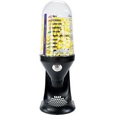 Bilsom 1006202 Bilsomat 400 Ear Protection Dispenser