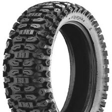 Kenda K270 Dual/Enduro Rear Motorcycle Bias Tire - 4.10-18 58B Rear 042701852B0
