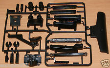 Tamiya Baja Champ/King/Wild Dagger/Blackfoot Xtreme, 0005688/10005688 C Parts