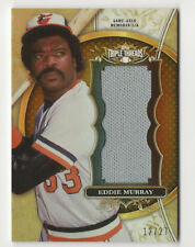 2019 Topps #542.2 Eddie Murray SP Greats Variation Baltimore Orioles Card Sports Trading Cards & Accessories sports memorabilia