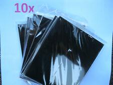 10x Schweißerschutzglas SVAR 90x110 Schweißschutzglas 11 A-DIN Vorsatzglas