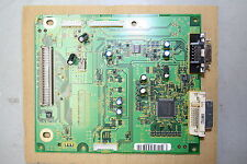 pioneer  IF PANEL AWZ6841 for Pdp-435 / pdp-505 plasma tv *brand new*