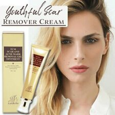 Youthful Scar Remover Cream 2020