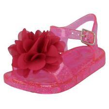 Scarpe rosa medio per bambine dai 2 ai 16 anni dalla Cina
