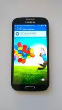 Samsung Galaxy S4 I9505 16GB (Unlocked)