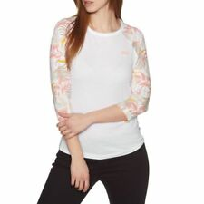 1e132bb1a5e VANS Long Sleeve Tops   Shirts for Women for sale