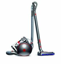 1508754-dyson 228409-01 Cinetic Big Ball Animalpro 2 aspirapolvere a traino