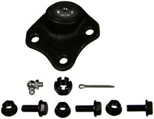 Suspension Ball Joint-GL Front Right Lower Federated SBK90357