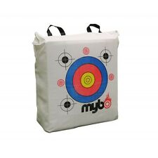 Mybo Trueshot Archery Bag Target - Light