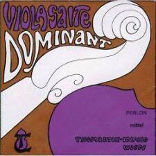 Dr Thomastik 14334 Thomastik Dominant 3/4 Cello D String