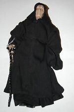 "Emperor 12"" Figure-Star Wars-Kenner 1/6th Scale-Customize Side Show"