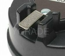 Standard Motor Products Cv382 Choke Thermostat