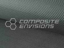 "Sewable Composites™ Kevlar/Nylon Fabric 2x2 Twill 61"" 14.2 oz/481.46 gsm"
