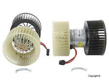 HVAC Blower Motor fits 1999-2006 BMW 325Ci 330Ci M3  MFG NUMBER CATALOG