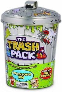 Giochi Preziosi: Trash Pack - Pattumiera Jumbo