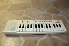 Casio Pt-10 Keyboard