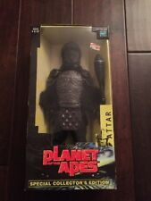 Hasbro Planet Of The Apes Attar Action Figure,Misp (B137)